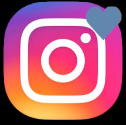 Накрутка лайков в Instagram
