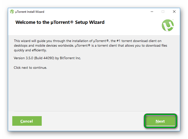 Utorrent Ebook