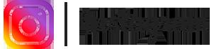 логотип сайта http://download-instagram.ru