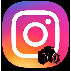 Фото в Instagram Stories