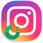 Как обновить приложение Instagram