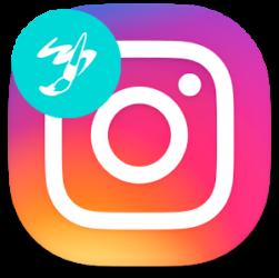 Оформление Instagram