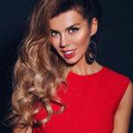 Анна Седокова instagram