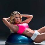 Екатерина Усманова в инстаграм официальная страница