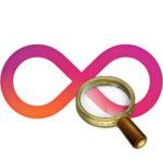 Обзор приложения Boomerang Instagram