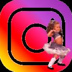 Анимации (Gif-ки) в Instagram-историях