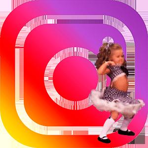 Анимации-(Gif-ки)-в-Instagram-историях