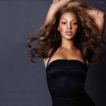 Инстаграм Beyonce