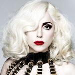 Инстаграм Леди Гага