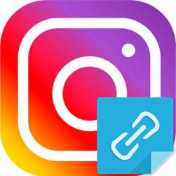 ссылка на whatsapp из instagram