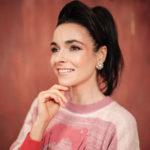 Ирена Понарошку в instagram