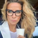 Ника Белоцерковская в Инстаграм: из домохозяйки в востребованногоблогера