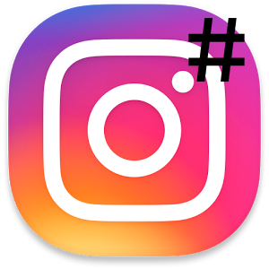 Хэштеги для раскрутки в Instagram