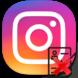 Instagram без регистрации