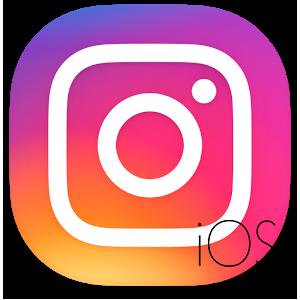 Instagram для iOS