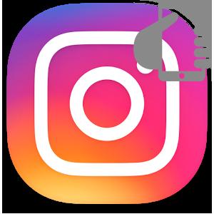 Instagram для смартфона