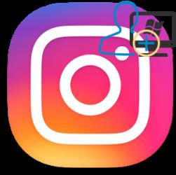 Регистрация в Instagram с компьютера