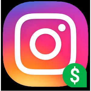 Возможности заработка в Instagram