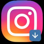 Скачать Instagram через Torrent