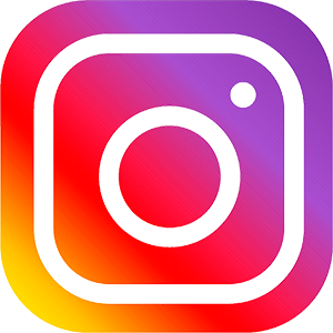 Instagram скачать приложение бесплатно с русского сайт.
