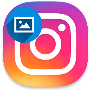 Фото в Instagram