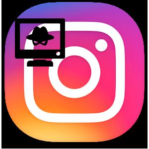 Можно ли взломать instagram