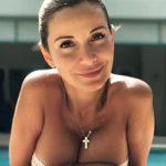 Ольга Орлова в инстаграм