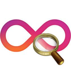 Boomerang обзор