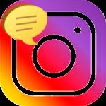 Как скрыть комментарии в Инстаграм