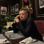 Алексей Пивоваров: качественная журналистика в интернете