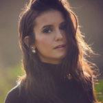 Нина Добрев: ахиллесова пята канадки с болгарскими корнями